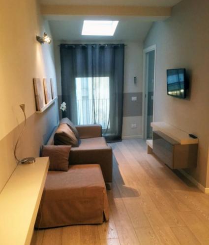 Appartamento Opera